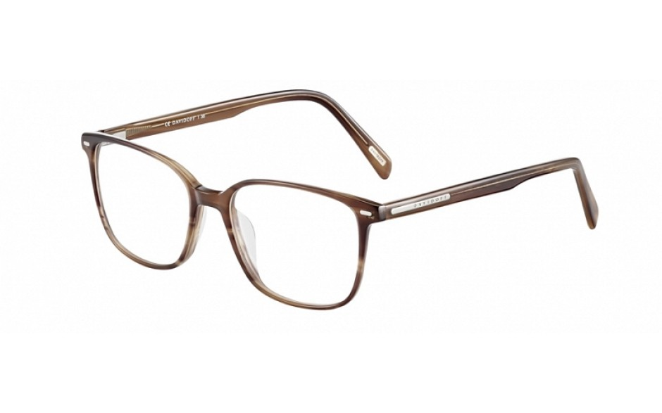 DAVIDOFF 91065 6397 Brillenfassung